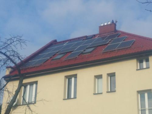 Instalacja Katowice 2