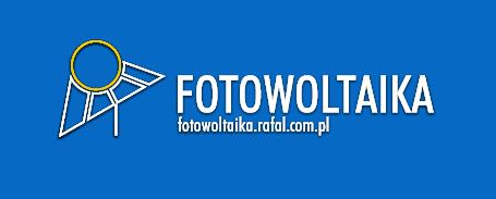 Fotowoltaika Rafał